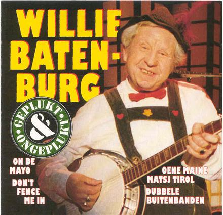 Willy_Batenburg_hoes.jpg